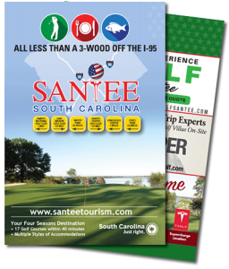 america's value golf destination golf guide